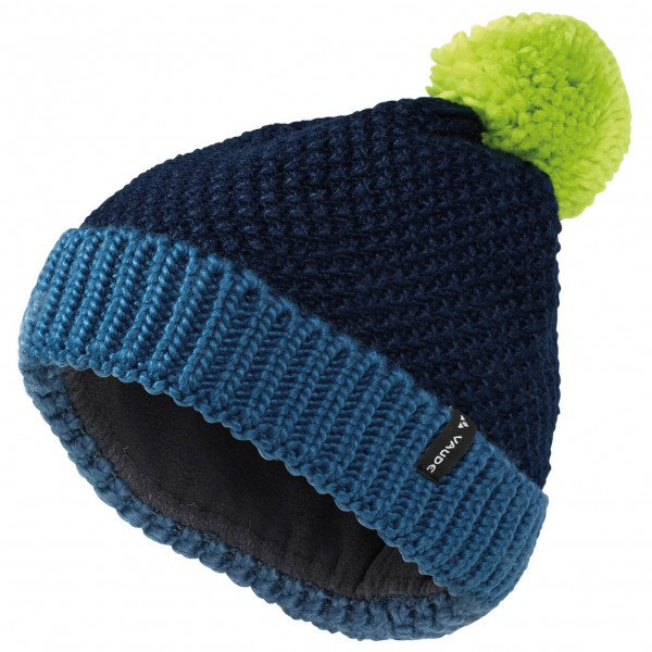Vaude - Kids Cornua Beanie II - Mütze