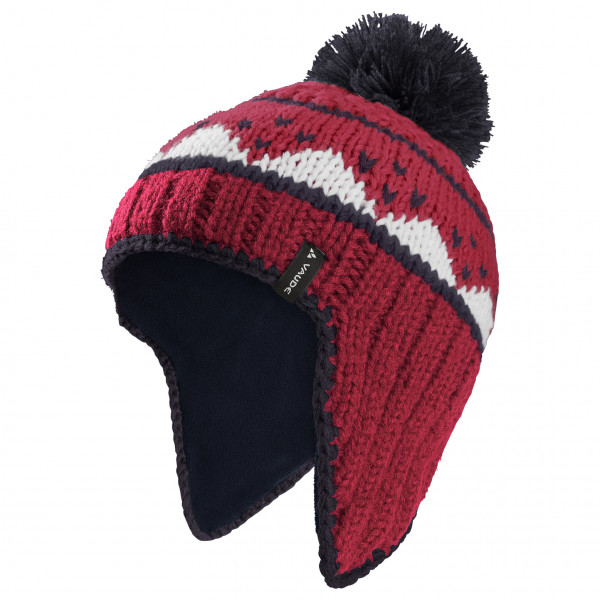 Vaude - Kids Knitted Cap IV - Mössa