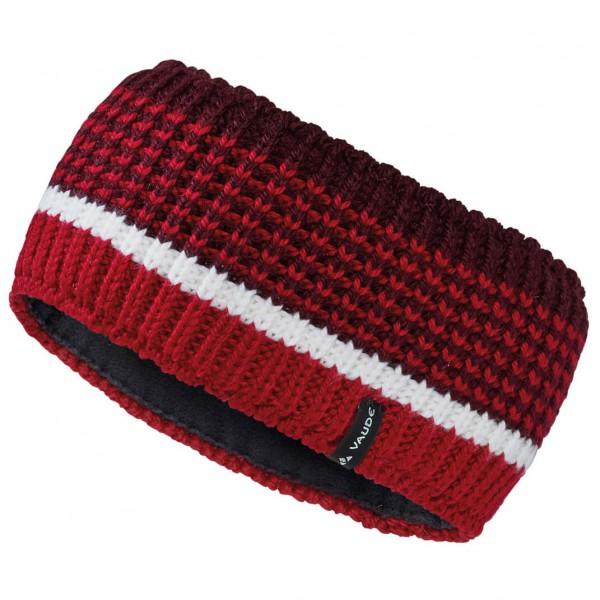 Vaude - Melbu Headband IV - Otsanauha