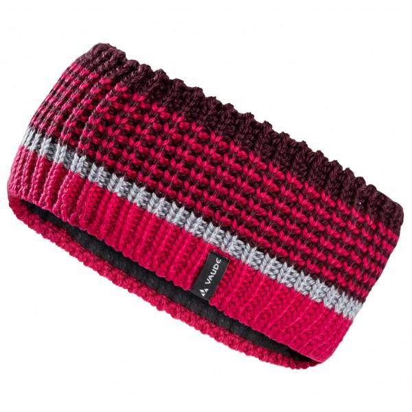 Vaude - Melbu Headband IV - Hoofdband
