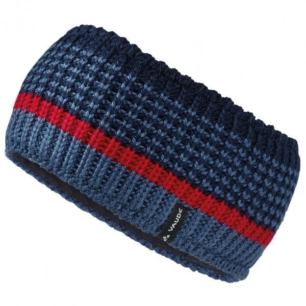 Vaude - Melbu Headband IV - Headband