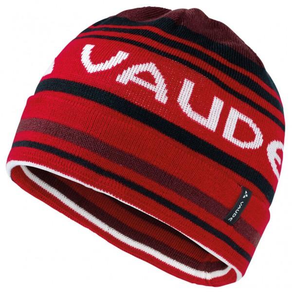 Vaude - Vaude Beanie - Muts