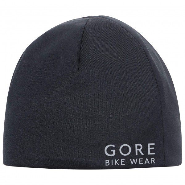 GORE Bike Wear - Universal Gore Windstopper Cap - Bonnet de