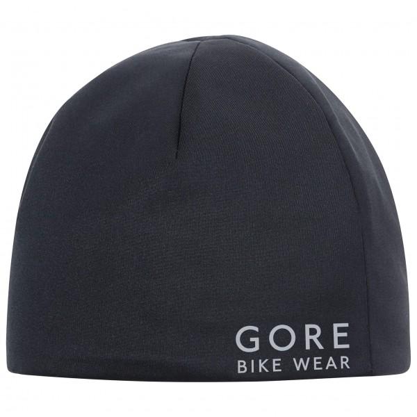 GORE Bike Wear - Universal Gore Windstopper Cap - Pyöräilypäähine