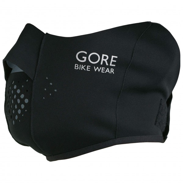 GORE Bike Wear - Universal Windstopper Face Warmer