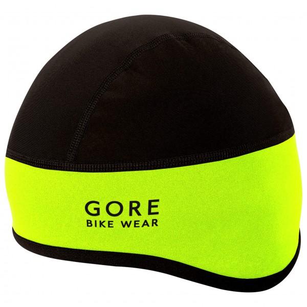 GORE Bike Wear - Universal Windstopper Helmet Cap - Bonnet d