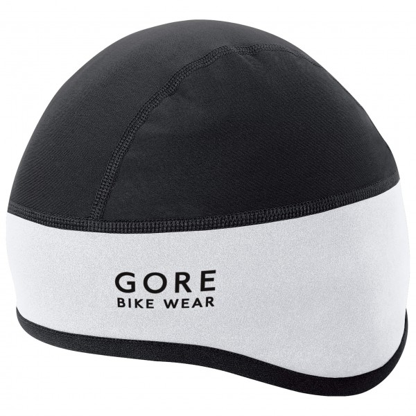 GORE Bike Wear - Universal Windstopper Helmet Cap - Bonnet d