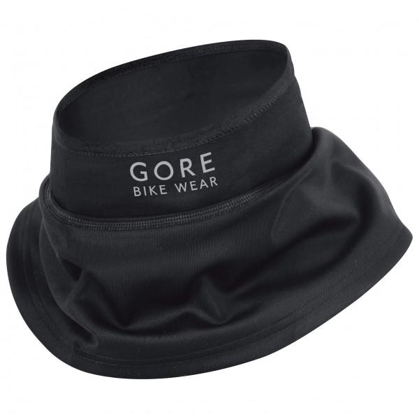 GORE Bike Wear - Universal Windstopper Neck&Face Warmer