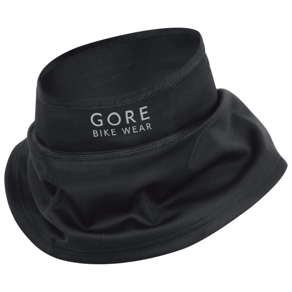 GORE Bike Wear - Universal Windstopper Neck&Face Warmer - Stormhette