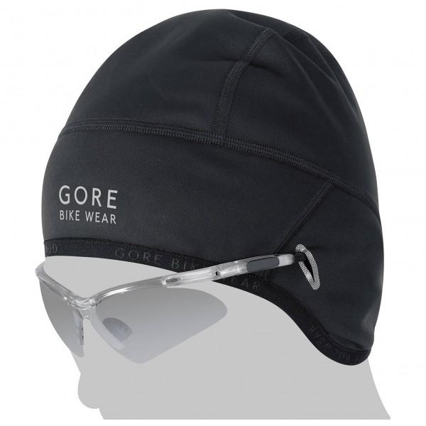 GORE Bike Wear - Universal Windstopper Thermo Helmet Cap