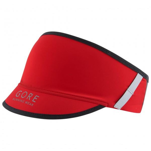 GORE Running Wear - Fusion Visor - Casquette