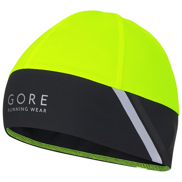 GORE Running Wear - Mythos 2.0 Beany - Lue