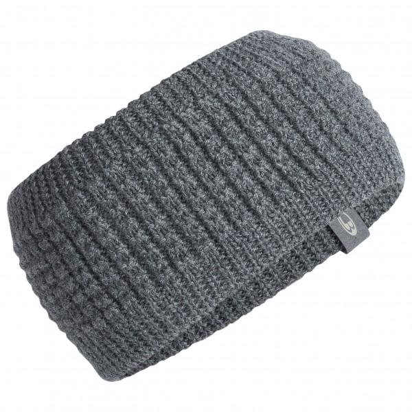 Icebreaker - Adult Affinity Headband - Bandeau