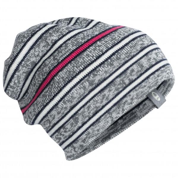 Icebreaker - Adult Atom Hat - Muts