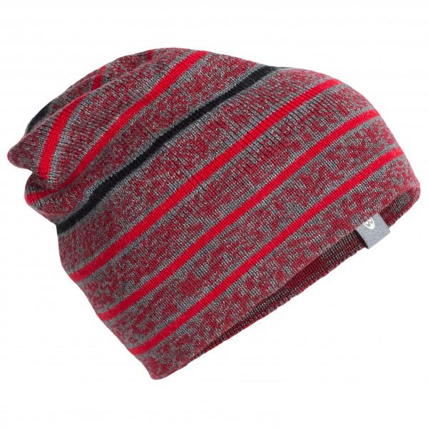 Icebreaker - Adult Atom Hat - Bonnet