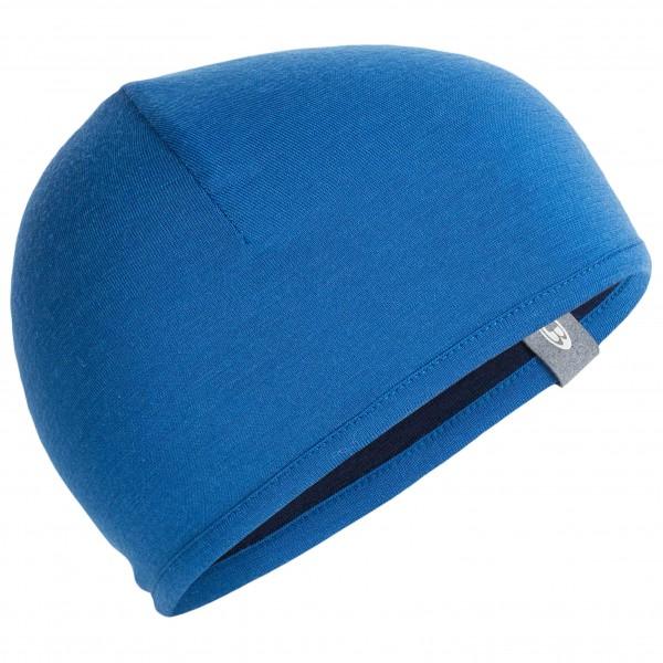 Icebreaker - Kids Pocket Hat - Muts