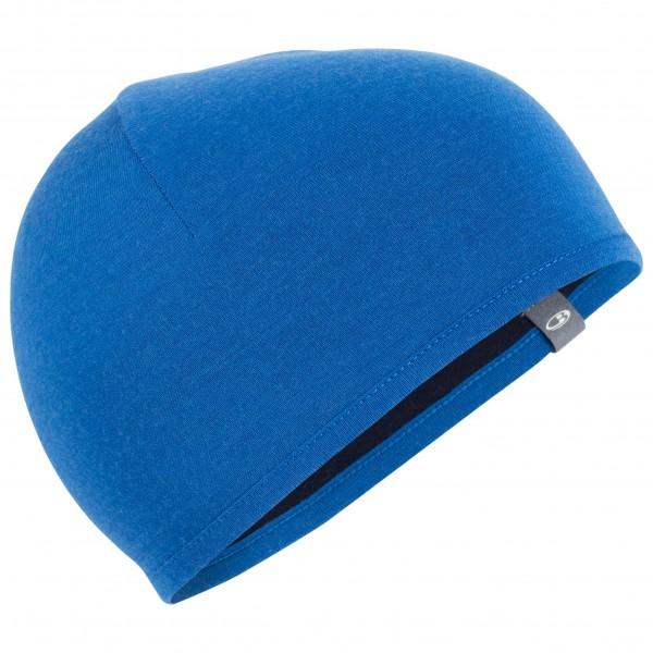 Icebreaker - Kids Pocket Hat - Myssy
