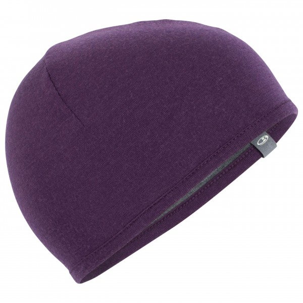 Icebreaker - Kids Pocket Hat - Bonnet