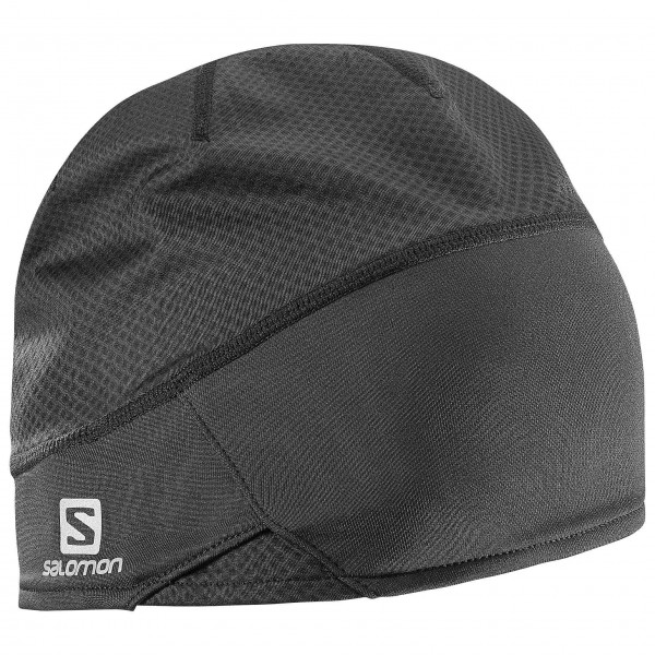 Salomon - S-Lab Beanie Light - Muts