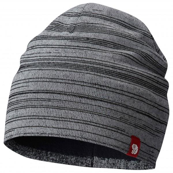 Mountain Hardwear - Alpenglo Dome - Mütze