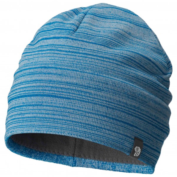 Mountain Hardwear - Alpenglo Dome - Bonnet