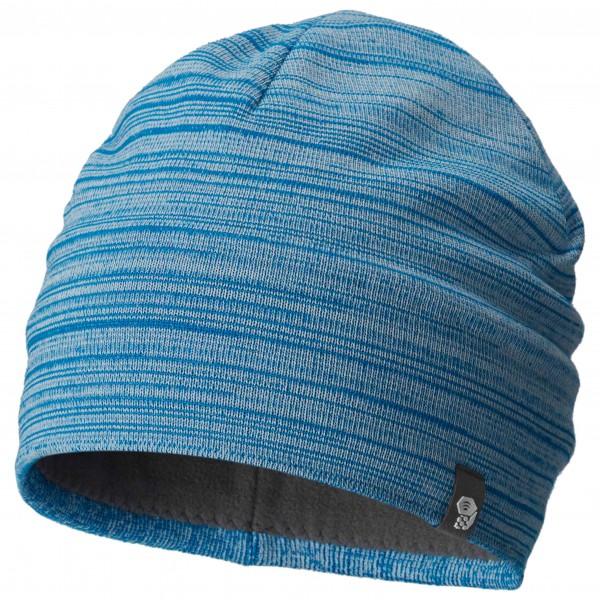 Mountain Hardwear - Alpenglo Dome - Bonnet