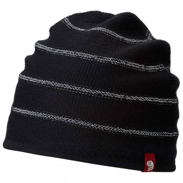 Mountain Hardwear - Alpinestart Reflective Dome - Mütze