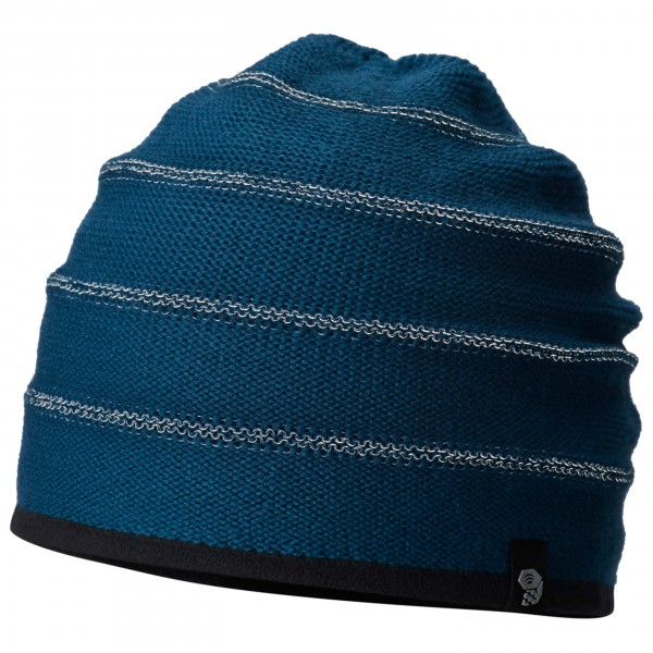 Mountain Hardwear - Alpinestart Reflective Dome - Beanie