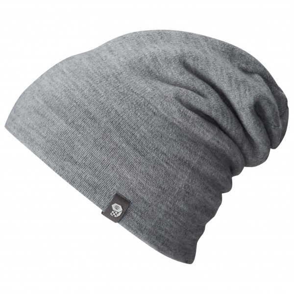 Mountain Hardwear - Everyones Favorite Beanie - Bonnet