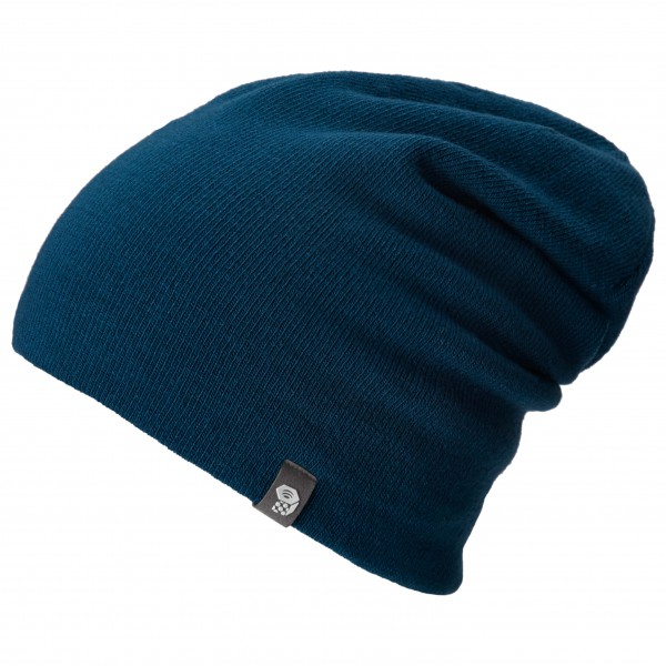 Mountain Hardwear - Everyones Favorite Beanie - Muts