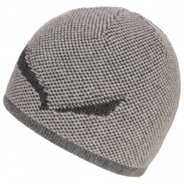 Salewa - Ortles Wool Beanie - Beanie