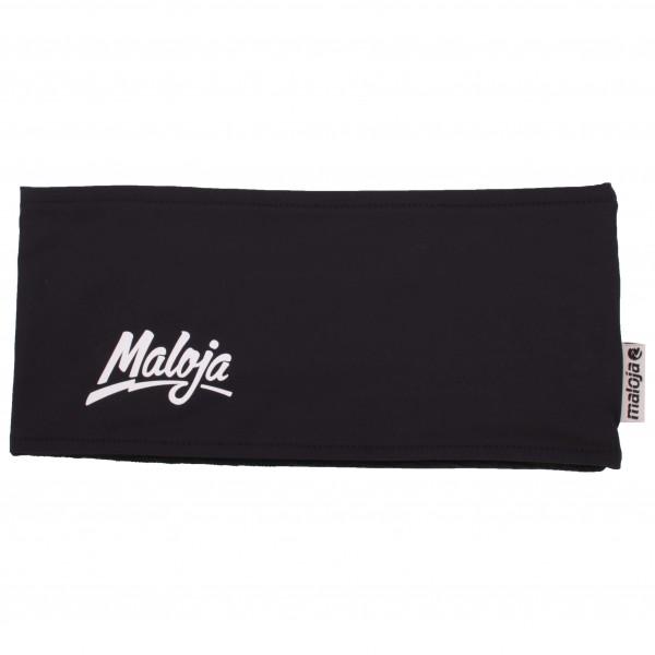 Maloja - Beverly BeachM. - Headband