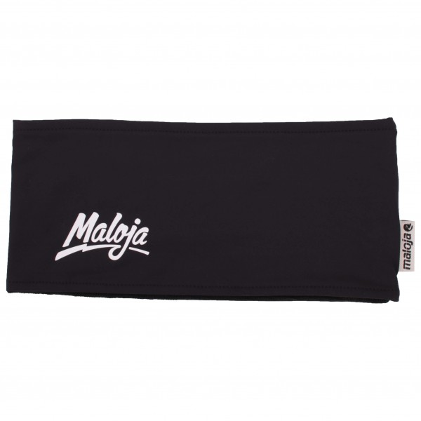 Maloja - Beverly BeachM. - Bandeau