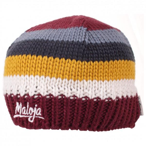 Maloja - China TownM. - Bonnet