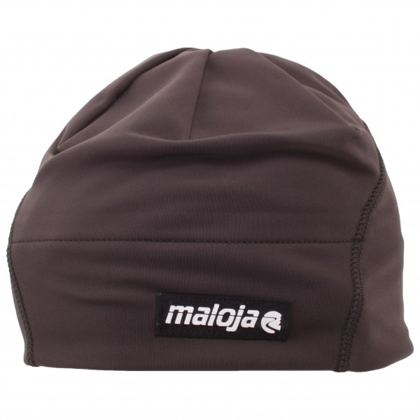 Maloja - Goose LakeM. - Bonnet