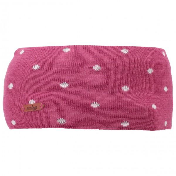 Maloja - Kid's AnnetteU. - Headband