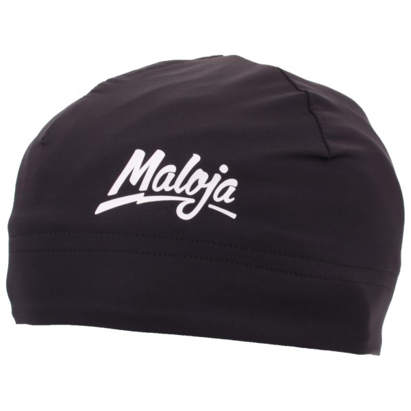 Maloja - North BendM. - Mütze