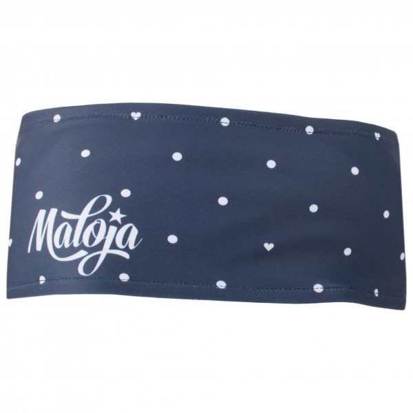 Maloja - Women's Bear CreekM. - Headband