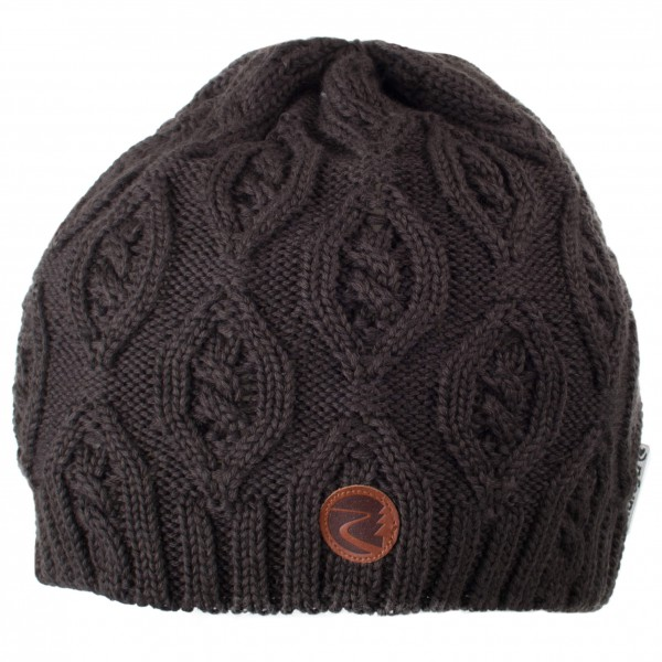 Maloja - Women's ColumbiaM. - Beanie