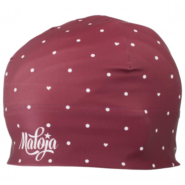 Maloja - Women's Sheep RockM. - Muts