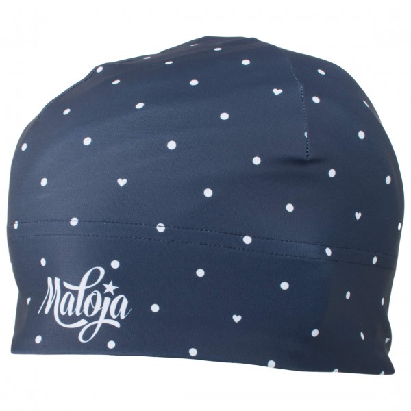 Maloja - Women's Sheep RockM. - Bonnet