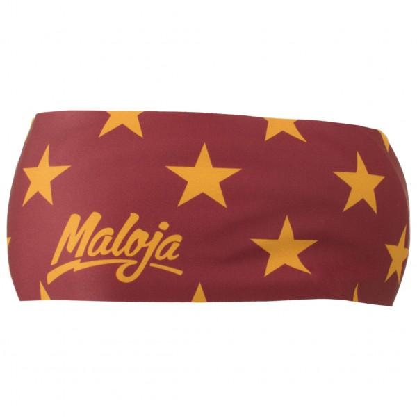 Maloja - Women's SpringfieldM. - Hoofdband