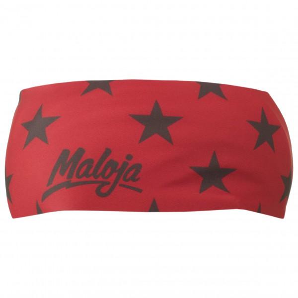 Maloja - Women's SpringfieldM. - Stirnband