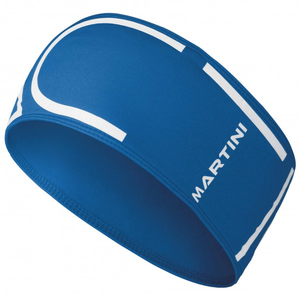Martini - 4You - Stirnband