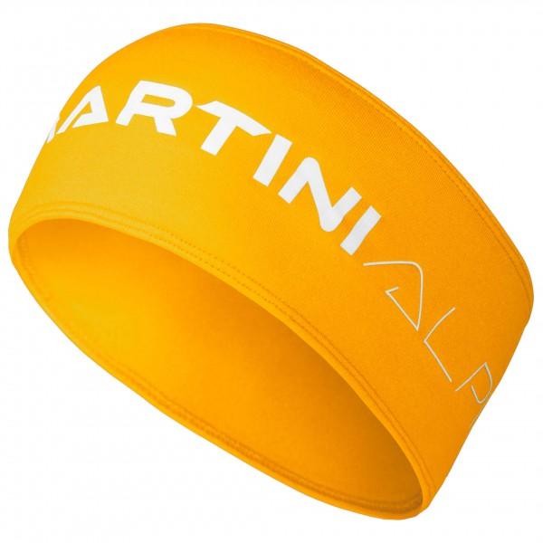 Martini - Best - Stirnband