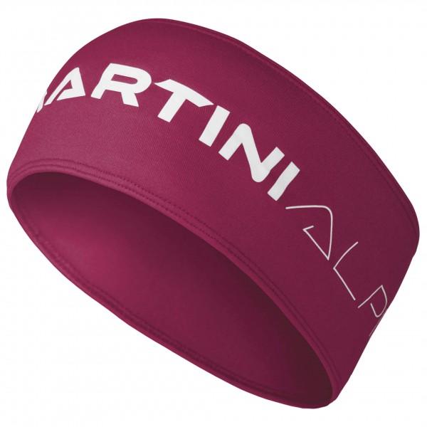 Martini - Women's Best - Hoofdband