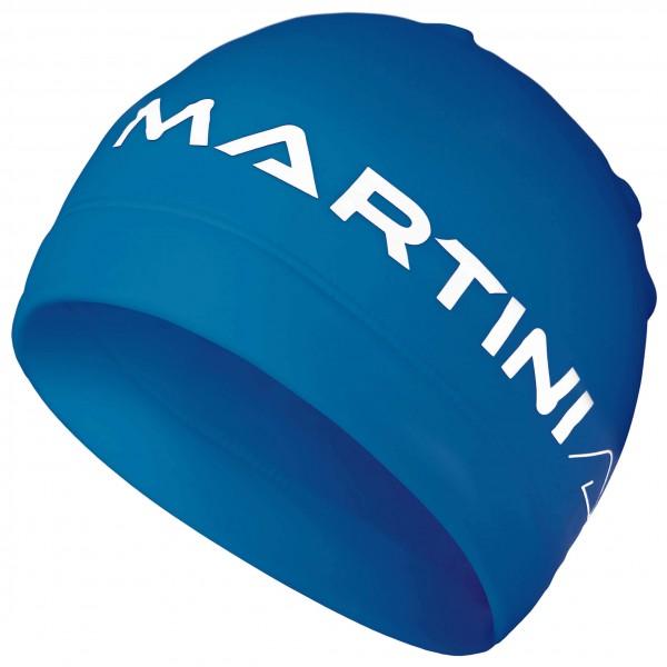 Martini - Direct - Muts
