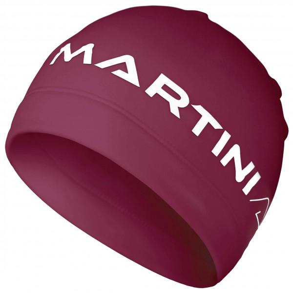 Martini - Direct - Bonnet