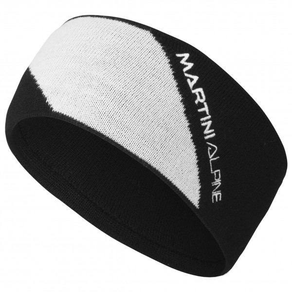 Martini - Must Have - Stirnband