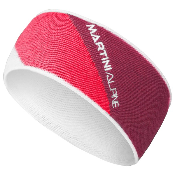 Martini - Women's Must Have - Stirnband
